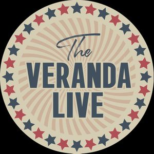 The Veranda Live