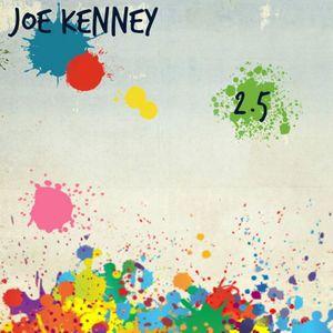 Joe Kenney