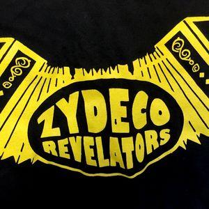 Zydeco Revelators