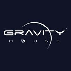 Gravity House