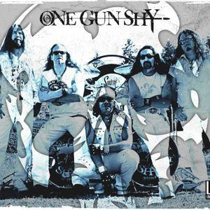 One Gun Shy