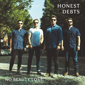 Honest Debts