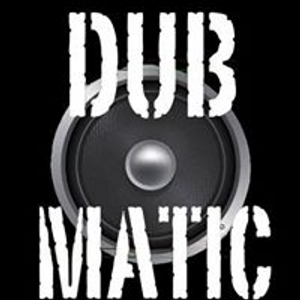 Dub o matic Records