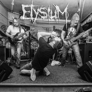 Elysium metal