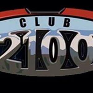 2100 Club