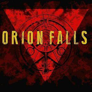 Orion Falls