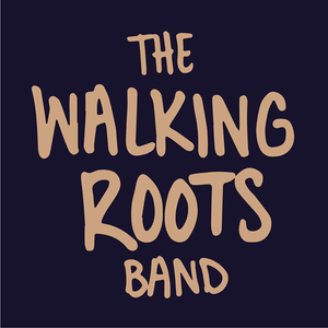 The Walking Roots Band