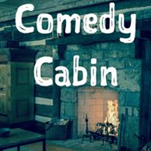 Comedy Cabin at East End Bistro and Pub