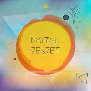 Digital Velvet