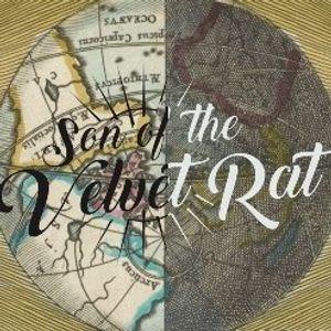 Son of the Velvet Rat