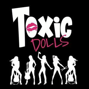 Toxic Dolls