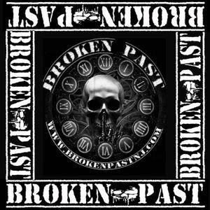 Broken Past