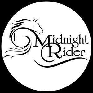 Midnight Rider Live