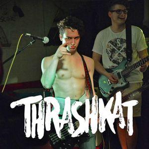 Thrashkat