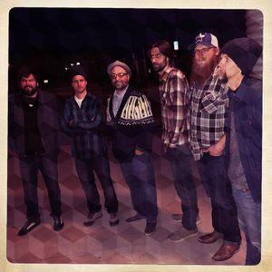 Highway 61 Band