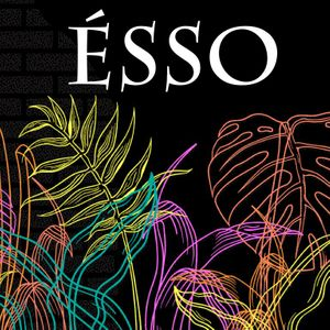 ¡Esso Afrojam Funkbeat