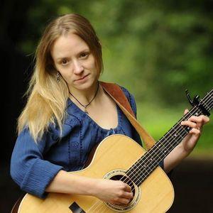 Amy Goddard Music