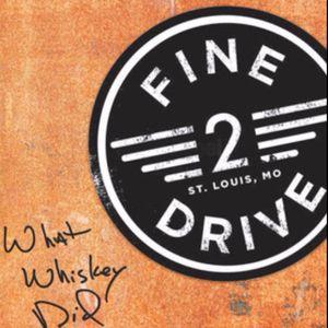 Fine to Drive
