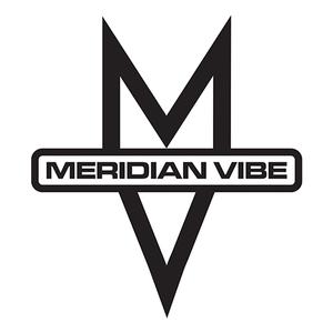 Meridian Vibe