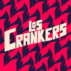 Los Crankers