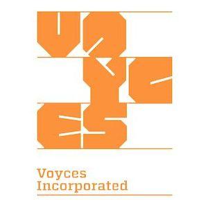 Voyces