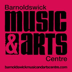 Barnoldswick Music & Arts Centre