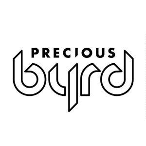 Precious Byrd