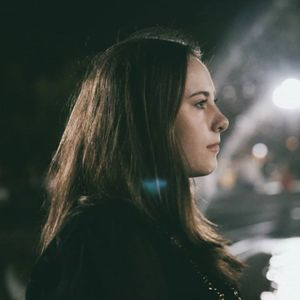 Lily Arminda