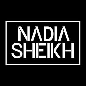 Nadia Sheikh