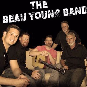 The Beau Young Band