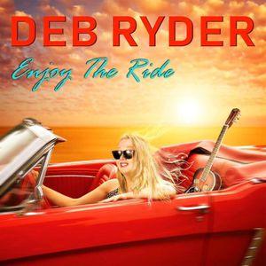 Deb Ryder Blues