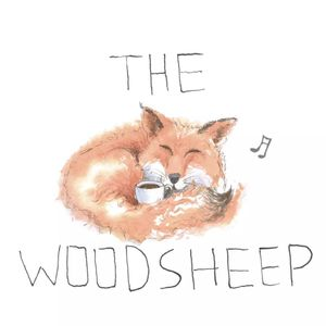 The Woodsheep