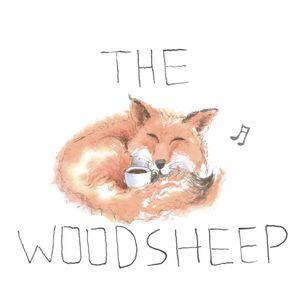 The Woodsheep