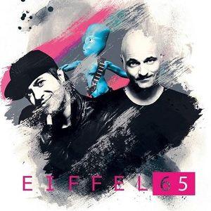 Bandsintown | Eiffel 65 Tickets - Donoma Sound Theater, Oct