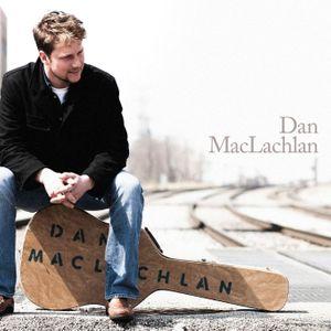 Dan MacLachlan Music