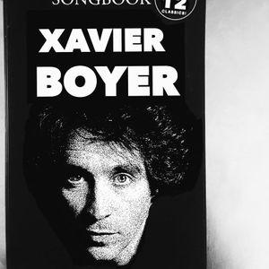 Xavier Boyer