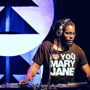 DJ Konnex