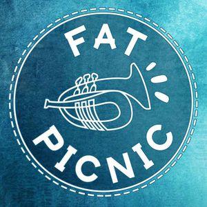 Fat Picnic