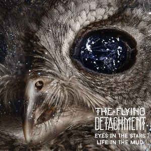 The Flying Detachment