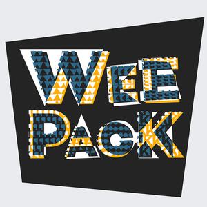 Weepack