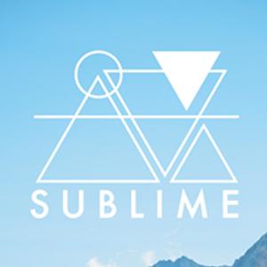 Sublime Festival