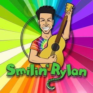 Smilin' Rylan
