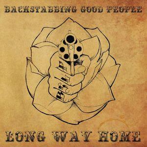 Backstabbing Good People