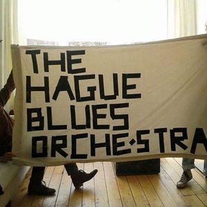 The Hague blues orchestra
