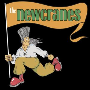The Newcranes