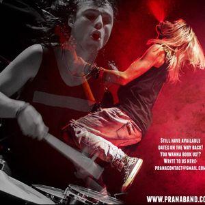 PRANA_grunge_band