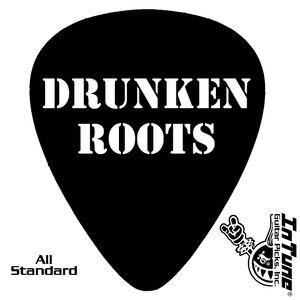 Drunken Roots