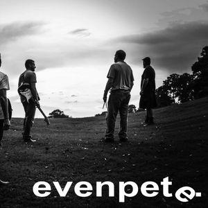 evenpete