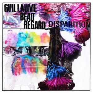 Guillaume Beauregard
