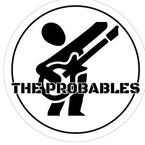 The Probables